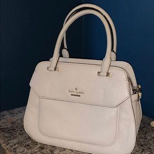 4a4d8baac04b18 Women Bags Mini Bags on Poshmark